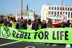 File:Extinction Rebellion-12.jpg - Wikimedia Commons