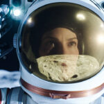 Netflix series Away is planting a seed to grow with the reality of a Mars mission